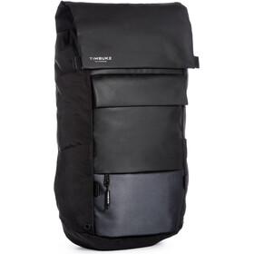 Timbuk2 Robin Pack Rucksack schwarz